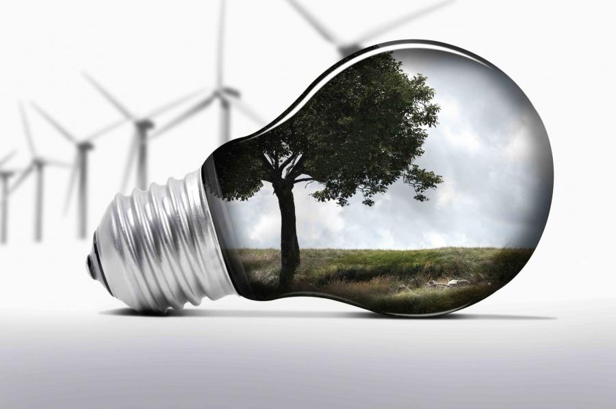 led-lampen-senken-energiekosten
