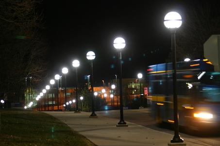 strassen-led-lampen-licht