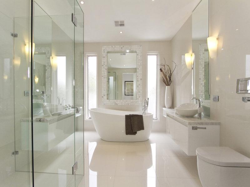 badezimmer-licht