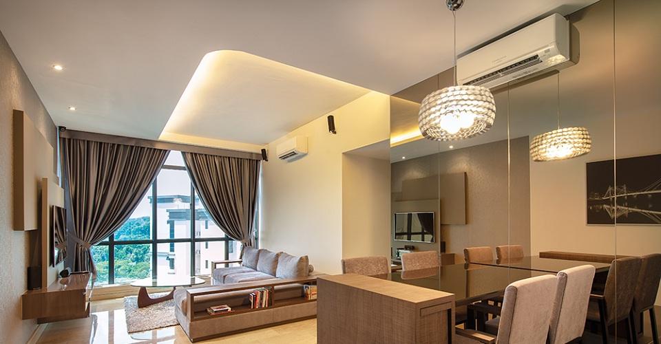 led leuchten die beleuchtung der zukunft design led austria wien. Black Bedroom Furniture Sets. Home Design Ideas