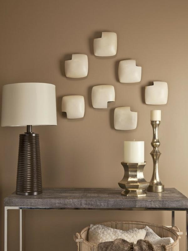 5 fragen die sie sich zur beleuchtung eines raumes. Black Bedroom Furniture Sets. Home Design Ideas