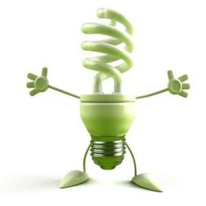 umwelt-lampen