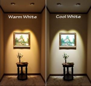 warm-licht-kalt-licht