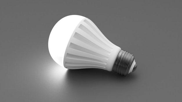 10 Voraussetzungen für LED-Licht: Erklärung – Teil 2 ...