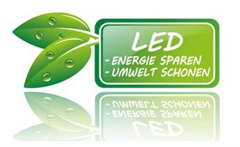 led-energie-sparen-und-umwelt-schonen