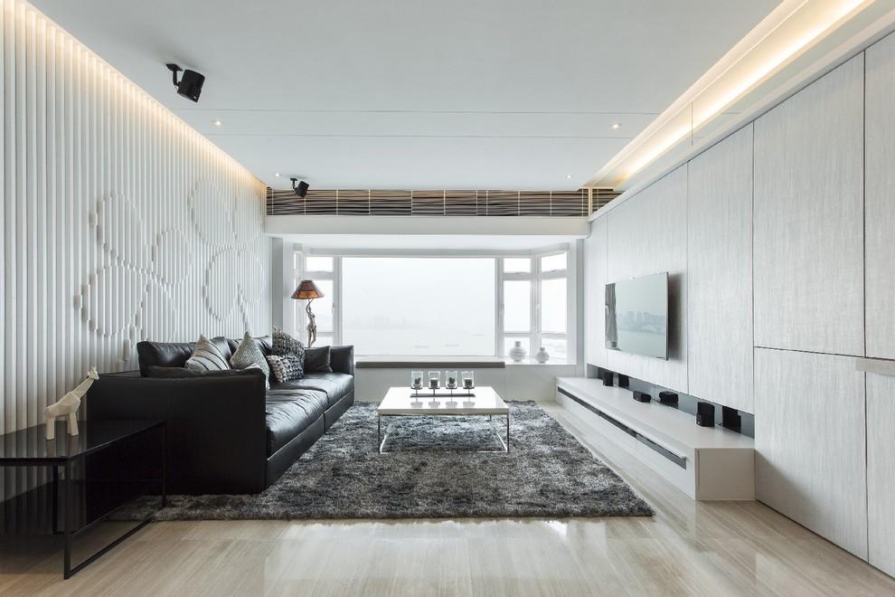 roehren-leds-im-wohnzimmer