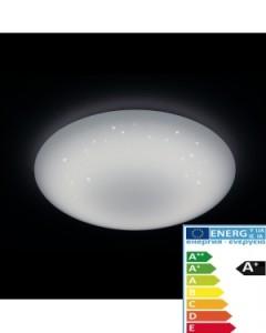 led-lampe-rund-38w-sternenhimmel