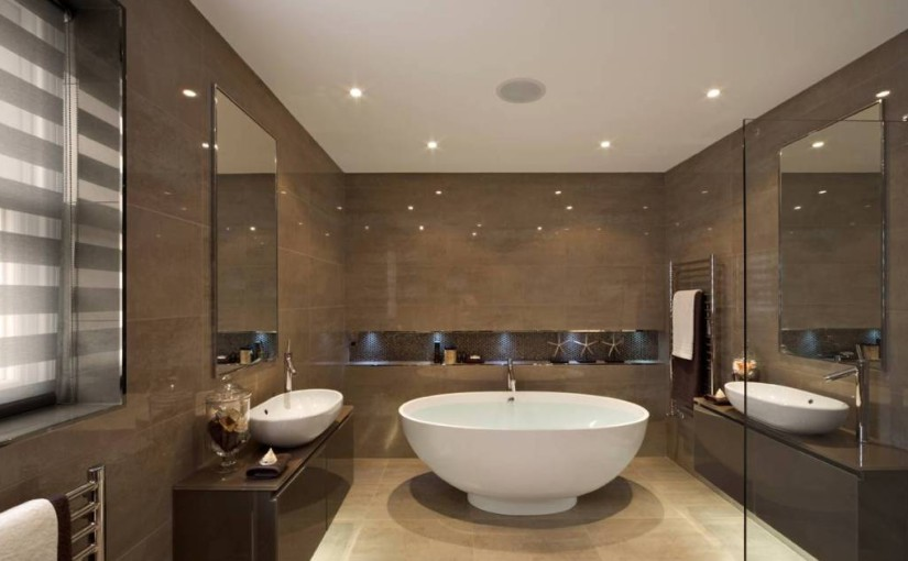 kleine-led-lampen-im-badezimmer