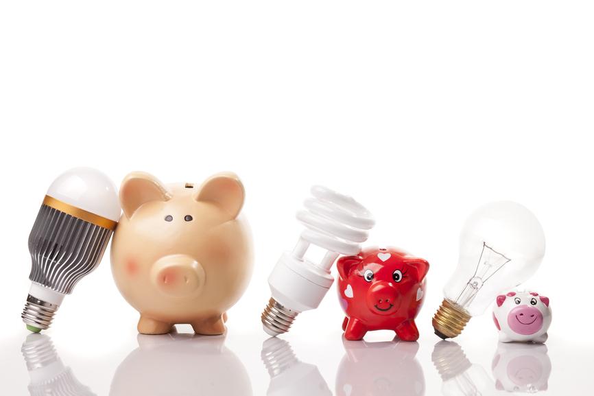 led-aussenleuchten-geld-sparen