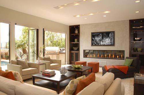 wie kaufen wir die beleuchtung f r unsere wohnung design led austria wien. Black Bedroom Furniture Sets. Home Design Ideas