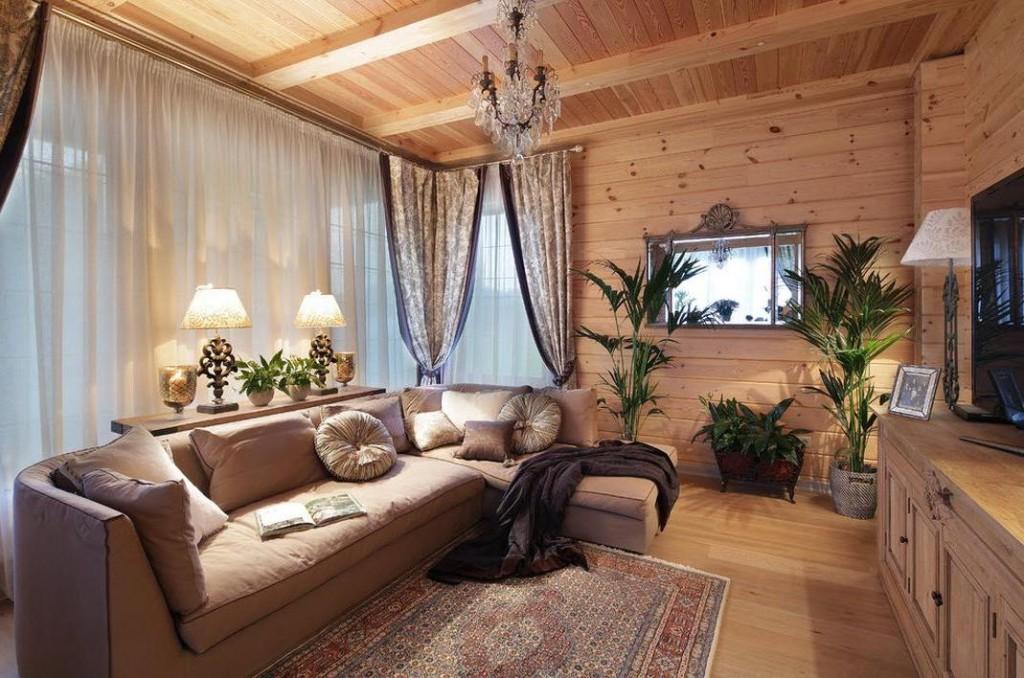wohnzimmer beleuchtung pflanzen design led austria wien. Black Bedroom Furniture Sets. Home Design Ideas